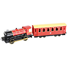 Buy John Lewis Train Online at johnlewis.com