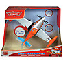 Disney Planes Large Action Vehicle, Assorted