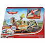 Disney Planes Propwash Junction Set
