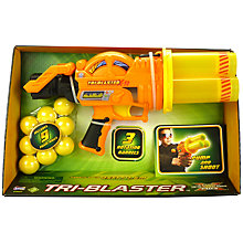 Buy Xtreme Tri Blaster Online at johnlewis.com