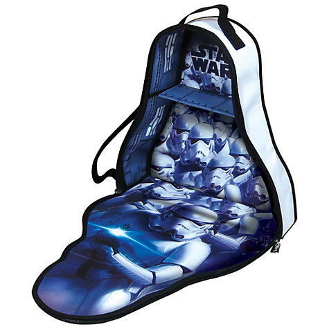 Buy Star Wars Stormtrooper Case Online at johnlewis.com