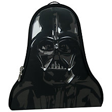 Buy Star Wars Darth Vader Case Online at johnlewis.com