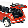 Buy John Lewis Mini Cooper Online at johnlewis.com