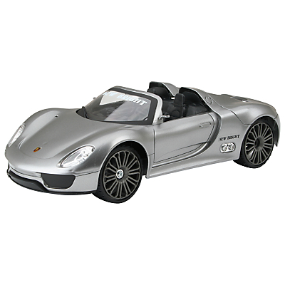 New Bright Remote Control Porsche 918