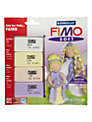 FIMO Fairy Modelling Set