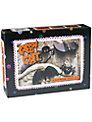 Buttonbag Spiders and Bats Craft Kit