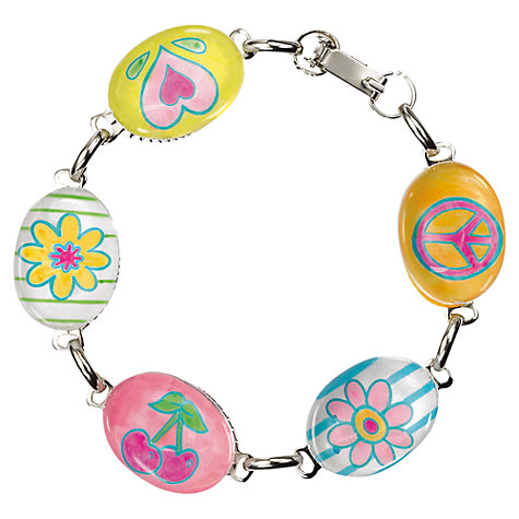 Buy Creativity For Kids Pop Art Accessories Online at johnlewis.com