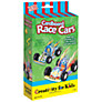 Buy Creativity For Kids Cardboard Race Cars Kit Online at johnlewis.com