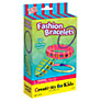 Creativity For Kids Fashion Bracelets Kit