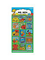 Mr Men Reward Stickers