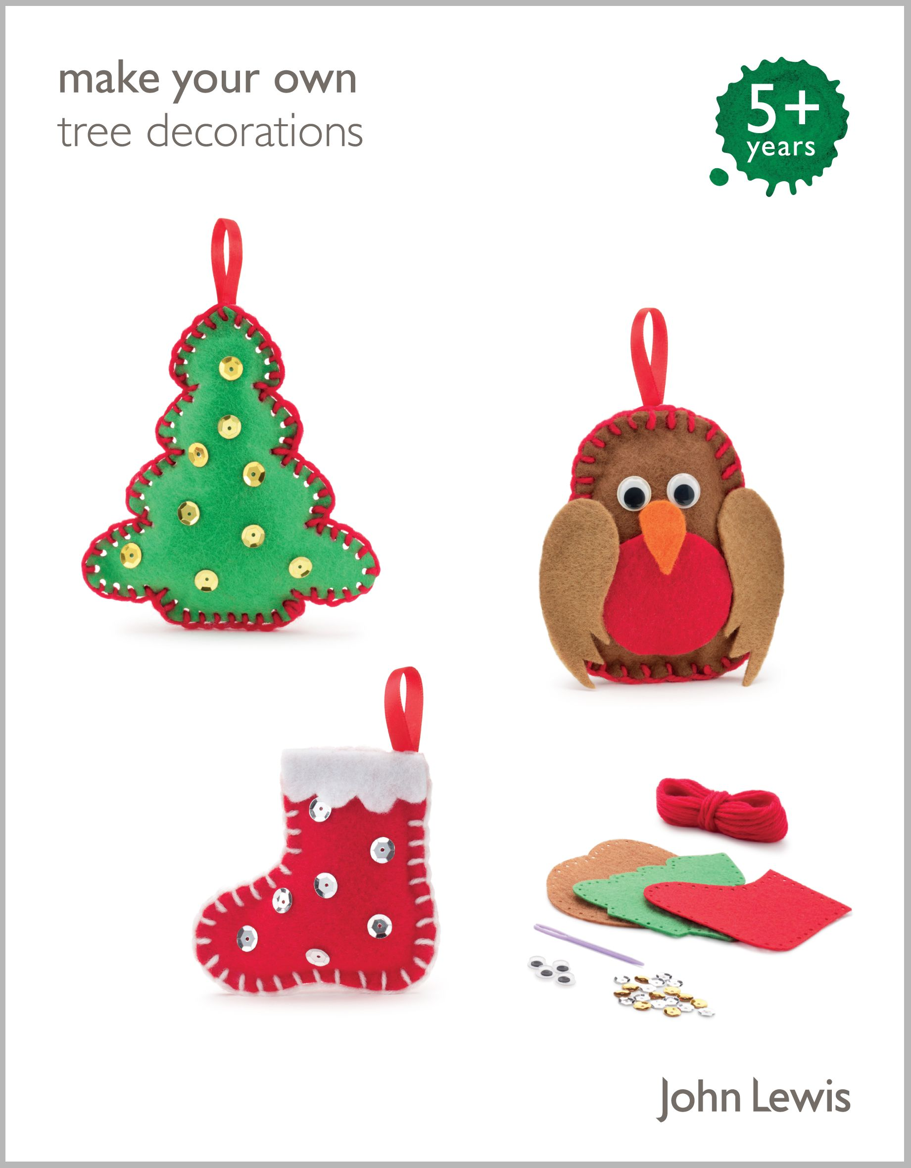 Buy cheap Christmas stocking kit pare products prices