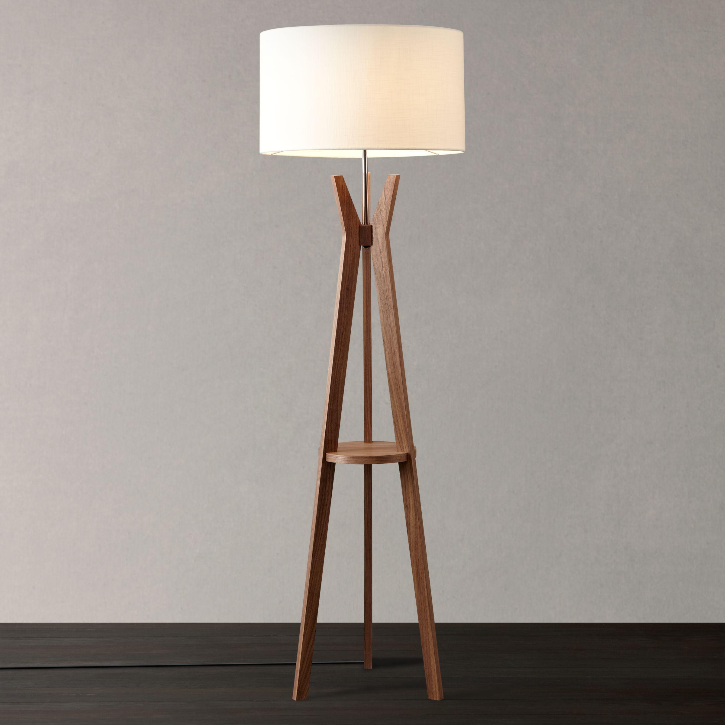tripod floor lamp shop for cheap lighting and save online. Black Bedroom Furniture Sets. Home Design Ideas