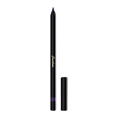 shop for Guerlain Eye Pencil All-In-One at Shopo