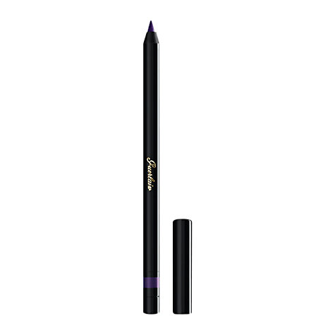 Buy Guerlain Eye Pencil, Deep Purple Online at johnlewis.com