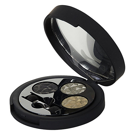 Buy TOPSHOP Prism Duo Eyeshadow Online at johnlewis.com