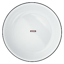 Buy John Lewis Restoration Serving Bowl Online at johnlewis.com