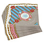 PiP Studio Love Birds Paper Napkins