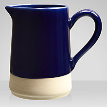 Buy John Lewis Restoration Jug Online at johnlewis.com