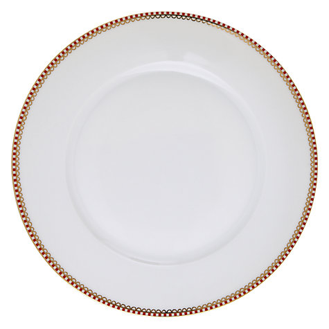 Buy Pip Studio Dessert Plate Online at johnlewis.com