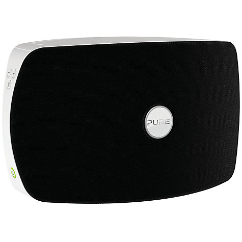 Buy Pure Jongo T2 Wireless Speaker Online at johnlewis.com