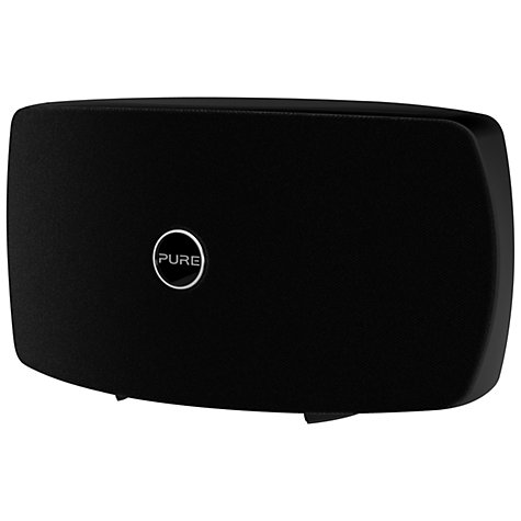 Buy Pure Jongo T6 Wireless Speaker Online at johnlewis.com