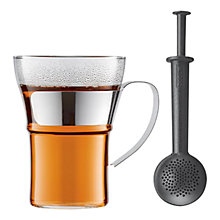 Buy Bodum Tea For You Set Online at johnlewis.com