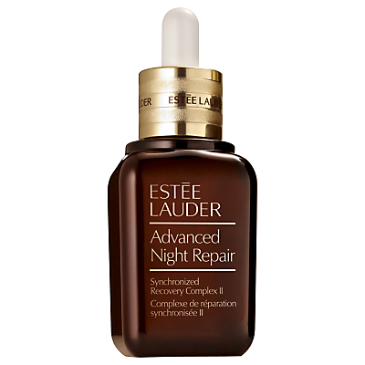shop for Estée Lauder New Advanced Night Repair Synchronized Recovery Complex II at Shopo