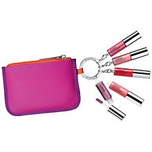 Buy Clinique Colour On The Go Makeup Set Online at johnlewis.com