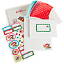Cath Kidston King Street Writing Set
