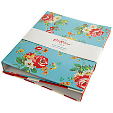 Buy Cath Kidston Ring Binders, Set of 2 Online at johnlewis.com