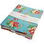 Cath Kidston Ring Binders, Set of 2