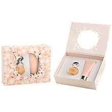 Buy Van Cleef & Arpels Rêve Eau de Parfum Fragrance Gift Set, 50ml Online at johnlewis.com
