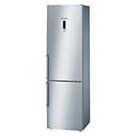 Bosch KGN39XI40 Fridge Freezer, A+++ Energy Rating
