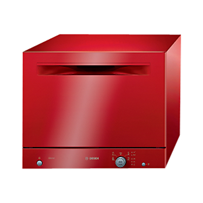 BOSCH SKS51E01EU RED