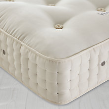Buy Vi-Spring Gatcombe Mattress, Single Online at johnlewis.com