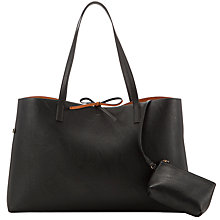 Buy COLLECTION by John Lewis Reversible Tote Bag Online at johnlewis.com