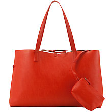 Buy COLLECTION by John Lewis Reversible Tote Online at johnlewis.com