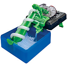 Buy John Lewis Recycle Screw Pump Online at johnlewis.com