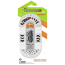 Buy Hexbug Nano V2 Starter Set Online at johnlewis.com