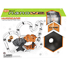 Buy Hexbug V2 Hurricane Online at johnlewis.com