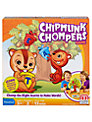 Mattel Chipmunk Chompers Game