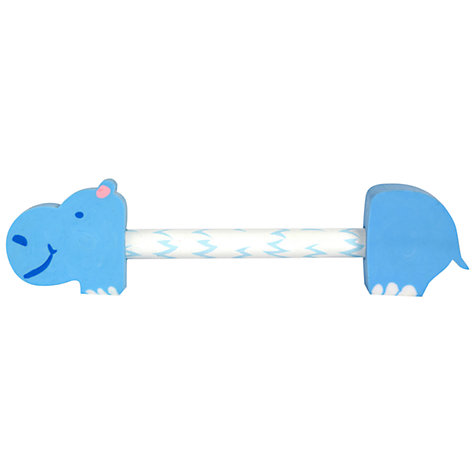 Buy Seedling Sausage Animals Pencil & Eraser, Assorted Online at johnlewis.com