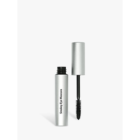 Buy Bobbi Brown Smokey Eye Mascara Online at johnlewis.com
