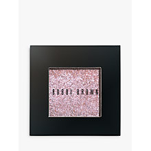 Buy Bobbi Brown Sparkle Eyeshadow Online at johnlewis.com