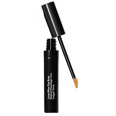 Buy Bobbi Brown Long-Wear Eye Base Online at johnlewis.com