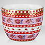 PiP Studio Ribbon Rose Egg Cup