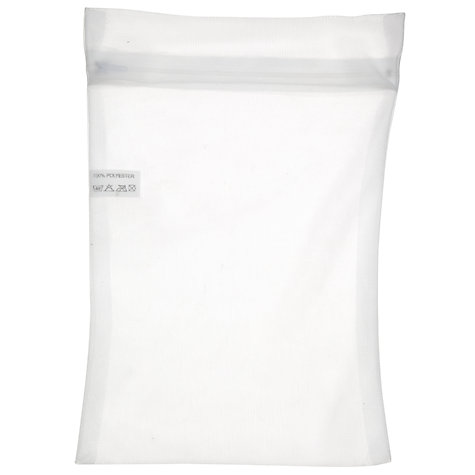 Buy John Lewis Hosiery Wash Bag Online at johnlewis.com