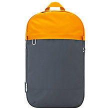 "Buy Incase Compact Campus Backpack for 15"" MacBook Pro Online at johnlewis.com"