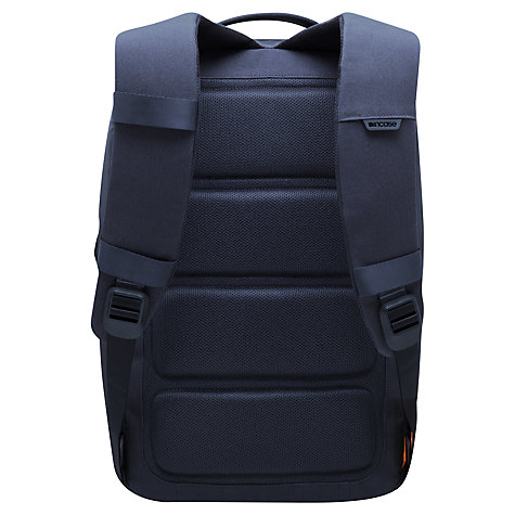"Buy Incase City Compact Backpack for 15"" MacBook Pro Online at johnlewis.com"