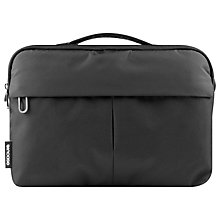 "Buy Incase Campus Brief for 13"" MacBook Pro Online at johnlewis.com"